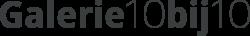 header logo5